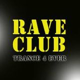 """ReOrder Live @ RAVE CLUB """"The Future Of Trance"""" (Edelfetwerk 6/6/15)"""