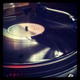 Lemon McWright VS Le Tieum - Vinyl House Mix - Summer 2012
