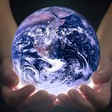 Kharlos Chan - My World, December