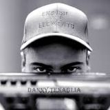 Danny Tenaglia - Live@The Black Party NYC  2011