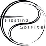 Floating Spirits - Salt City Grooves [mix 08]