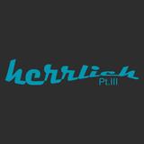 Luke - Herrlich Podcast Pt. III