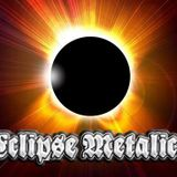 Eclipse Metalico-2018-10-28-HORA 1