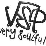 VSP-Live-Louis-Benedetti-2000-B