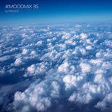 #moodmix 36