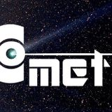 DJ Comet MIX Vol.10