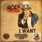 ROCK NELES EPISODIO 33