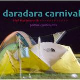 700.1 FM Dara Dara Carnival #7