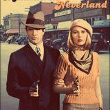 Lolita's Neverland & Dynamicron - Nu-Disco Your Disco Exclusive (Dec 12)