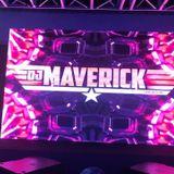 Mix Session With Dj Maverick ( mambo jams 2 )