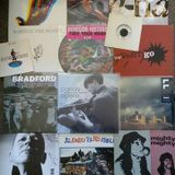 I Love Vinyl - The Tuesday Club curated by Ann Nazario presented by Aidan O'Rourke on ALL fm