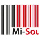 J J FROST THE V RECORDINGS SHOW . MI-SOUL.COM FEB 5th 2014