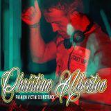 Fashion Victim Soundtrack #5 by Christian Alberton