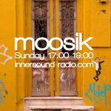 Moosik, 23rd February 2014