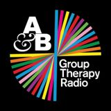 James Zabiela - Group Therapy Radio Show Episode 006, DI.FM (14-12-2012)