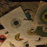 Boz Doz Record Hop - Emulsified
