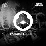 Fedde Le Grand - Darklight Sessions 242