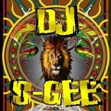 DJ S-GEE BIRTHDAY DNB SET ALONGSIDE MC BRIM, MC STYLA & MC CHAT 19-07-2015 (www.reactionradio.co.uk)