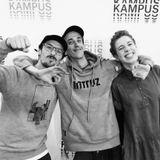 Beat Kultura #67   guest: PZG   19.03.10   Radio Kampus 97.1 FM