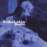 Echolalia Radio EP 77: Untitled Social End