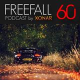 Freefall vol.60