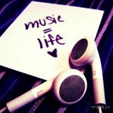 Music Is My Life - BestCavaliiChen