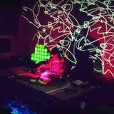House popular songs  Live Set @ mai-tai terasse www.mai-tai.lv