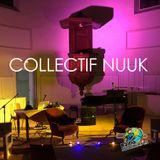 Collectif Nuuk