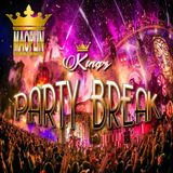 [Mao-Plin] - Kingz Party Break 2K17 Vol.2 (Mixtape By Mao-Plin)