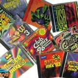 MIX: 90s Dance V.1