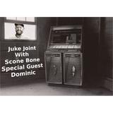 Juke Joint - Dominic OriginStoriesRadio - Ep. 26