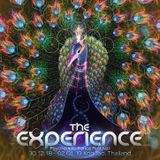 The Experience Festival 2019 - Chill Out Set