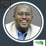 Splendors of Words Poetry Podcast For Prof. Pius Adesanmi and all those who lost their lives in the