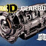 BreakID - Gearbox 9