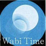 Wabi Time @ No Fun Radio 1/18/18