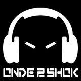 Live Tribecore 2014 ( Knock )