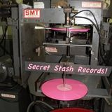 Spotlight On...Secret Stash Records!
