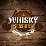 #Interview with Antony Warren co-founder of @WhiskySessions @theIWSC