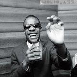 Sir Stevie: Jammin' on Stevie Wonder - Part 1 [Mondo Jazz 112-1]