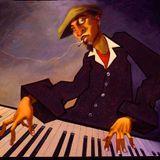 Sativa Jazz