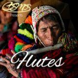Cosmos - Flutes