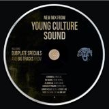 Young Culture Sound Garn International!
