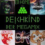 Deichkind - Der Megamix