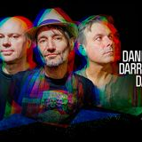 3D (Danny Howells, Darren Emerson & Dave Seaman) - Live at The Bow, Buenos Aires (SC146) - 30-06-2