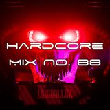 Carlos Stylez - Hardcore Mix No. 88
