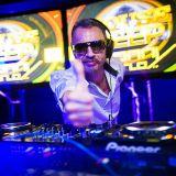 MY GROOVE IS ...CRAZY.....DJ SET october 2K15
