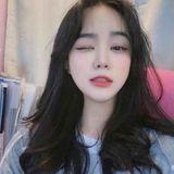 『Blah Blah Blahメ葉炫清 - 九張機メ任然 - 疑心病』ReMix 2o19 Private NonStop ManYao Just For Hewson By DJ'YE
