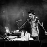 A-Trak - Diplo and Friends (01-04-2015)