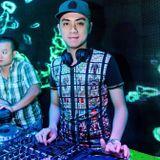 Mixtape - Follow Me [ The Sexy Best ] - Dj Thái Hoàng Mix