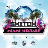 WMC Miami Mixtape 2014